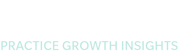 kontours, practice growth insights