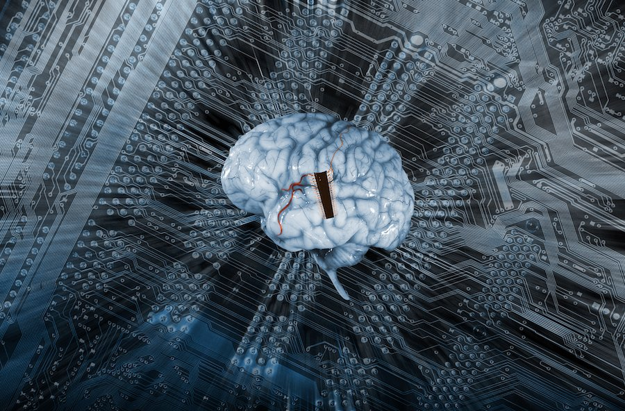 Artificial Intelligence in Medical Fields