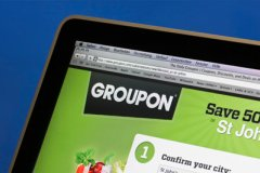 Groupon for healthcare
